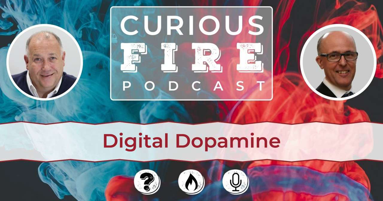 Digital Dopamine Full Episode